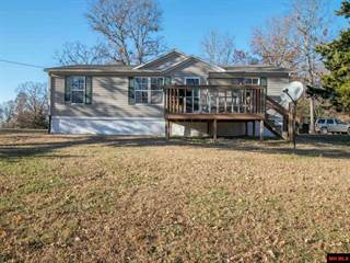 Single Family for sale in 2797 CR 150, Brixey, MO, 65618
