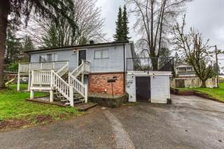 Single Family for sale in 14406 115 AVENUE, Surrey, British Columbia, V3R2R2