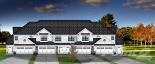 Single Family for sale in 66 S Miller Rd, Fairlawn, OH, 44333
