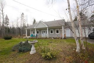 Single Family for sale in 185 Armstrong Rd, Ogilvie, Nova Scotia