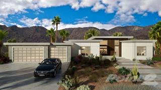Single Family for sale in 1 Siena Vista Court, Rancho Mirage, CA, 92270