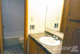 Apartment for rent in Villa 601, Milwaukee, WI, 53233