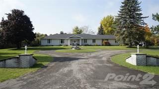 Residential Property for sale in 1470 MILLBURN CR., Ottawa, Ontario