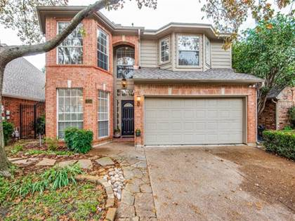 Residential Property for sale in 3834 Canot Lane, Addison, TX, 75001