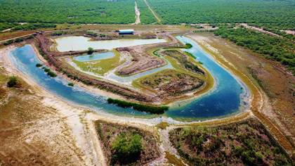 Lots And Land for sale in No address available, Crystal City, TX, 78839