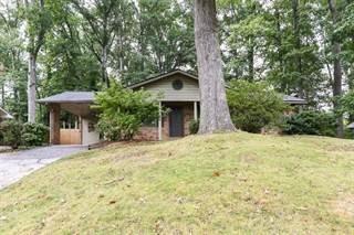 Single Family for sale in 3438 Santa Fe Trail, Atlanta, GA, 30340