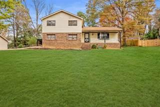 Single Family for sale in 344 La Mancha Court, Lawrenceville, GA, 30044