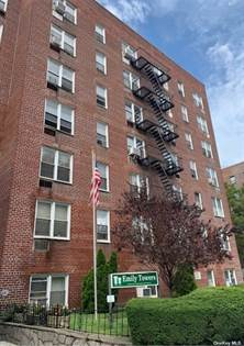Residential Property for sale in 35-10 150 Street 6P, Flushing, NY, 11354