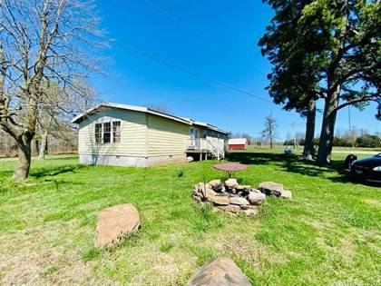 Residential Property for sale in 1774 Monahan Road, Mountain View, AR, 72560