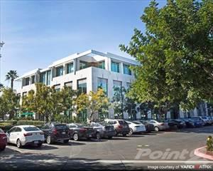 Office Space for rent in 5780 Fleet Street, Carlsbad, CA, 92008