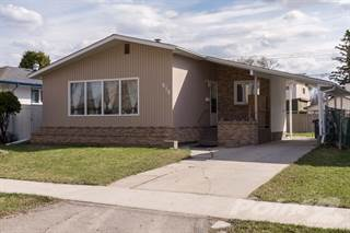 Residential Property for sale in 916 Connery Ave, Winnipeg, Manitoba
