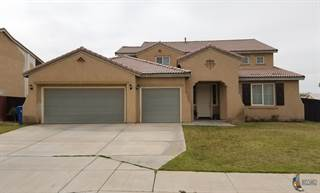 Single Family for sale in 2663 OASIS ST, Imperial, CA, 92251