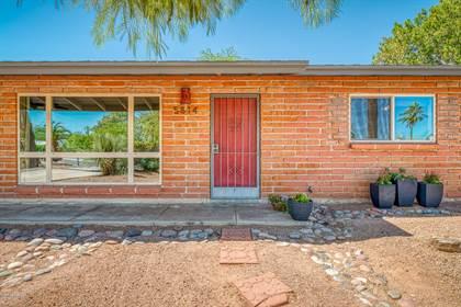Residential Property for sale in 5814 E Hawthorne Street, Tucson, AZ, 85711