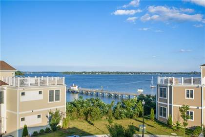 Residential Property for sale in 28 Island Point, City Island, NY, 10464