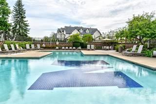 Apartment for rent in Orion MainStreet - The Arbor, Ann Arbor, MI, 48103