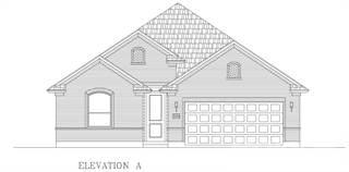 Single Family for sale in 8133 Luz De Luna, Corpus Christi, TX, 78414