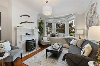 Condo for sale in 362 Sanchez Street A, San Francisco, CA, 94114