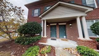 Single Family for sale in 1116 Gamston Lane, Virginia Beach, VA, 23455