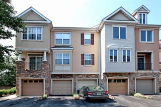 Condos for Sale Clifton - 9 Apartments for Sale in Clifton, NJ ...