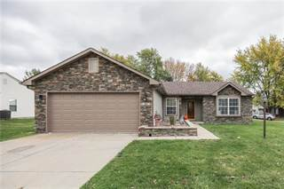 Single Family for sale in 2165 CROSSFORD Way, Indianapolis, IN, 46234