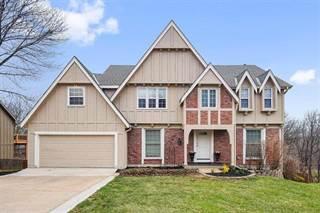 Single Family for sale in 10900 W W Street, Overland Park, KS, 66210