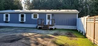 Residential for sale in 37739 SR 20, Oak Harbor, WA, 98277