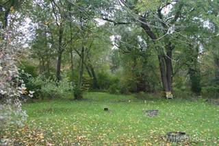 Land for sale in 7380 Southfield, Greater Sterling Heights, MI, 48316