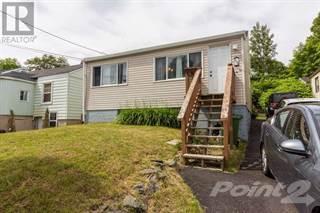 Single Family for sale in 3538 Barrington Street, Halifax, Nova Scotia