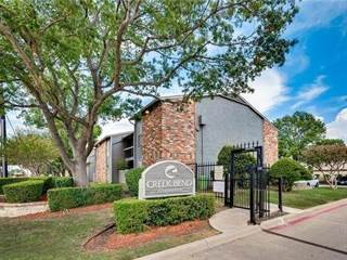 Condo for rent in 12484 Abrams Road 1822, Dallas, TX, 75243