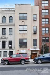 Townhouse for sale in 1209 Park Avenue, Manhattan, NY, 10128