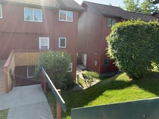 Condo for sale in 7774 Boundary Avenue I1, Anchorage, AK, 99504
