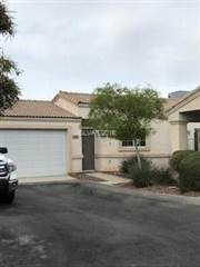 Single Family for sale in 5040 MASCARO Drive, Las Vegas, NV, 89122
