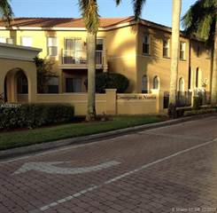 Single Family for rent in 4435 SW 160th Ave 203, Miramar, FL, 33027