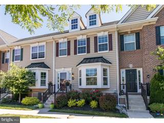 Townhouse for sale in 3832 WILLIAM DAVES ROAD 15, Doylestown, PA, 18902