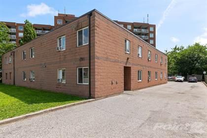 Multifamily for sale in 585 Mill St., Windsor, Ontario, N9C 2R7
