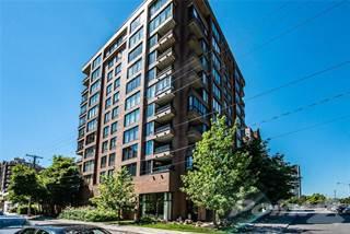 Condo for sale in 44 EMMERSON AVENUE UNIT, Ottawa, Ontario