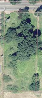 Lots And Land for sale in 15802 Main St E, Sumner, WA, 98390