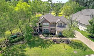 Single Family for sale in 274 West Pines Drive, Montgomery, TX, 77356