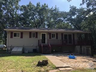 Residential Property for sale in 2510 Weaver Rd., Greater Oak Beach Park, MI, 48467