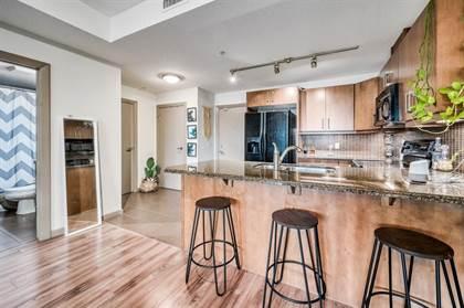 Single Family for sale in 309, 210 15 Avenue SE 309, Calgary, Alberta, T2G0B5