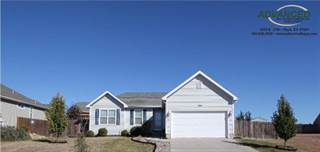 Single Family for sale in 2908  Indian Trail, Hays, KS, 67601