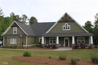 Incredible Monroe County Real Estate Homes For Sale In Monroe County Interior Design Ideas Skatsoteloinfo