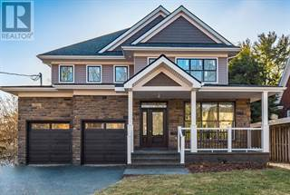 Single Family for sale in 5746 Ogilvie Street, Halifax, Nova Scotia