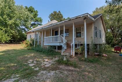 Residential Property for sale in 3504 W Edison Street, Tulsa, OK, 74127