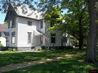 Blue Earth County Apartment Buildings For Sale 6 Multi Family