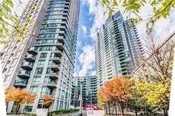 Condo for rent in 231 Fort York Blvd 2310, Toronto, Ontario, M5V1B2