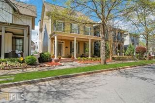 Single Family for rent in 481 Hamilton St Se, Atlanta, GA, 30316