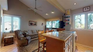 Condo for sale in 1010 FRONT St D201, Lahaina, HI, 96761