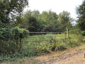 Lots And Land for sale in 243 New Hope Road, Hector, AR, 72843