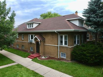 Residential Property for sale in 2958 West Eastwood Avenue, Chicago, IL, 60625